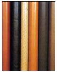 명일폼테크(주) XPS Foam Board Extrusion Lines XPS-Series 4