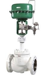 BFS Co., Ltd. Globe valve  3