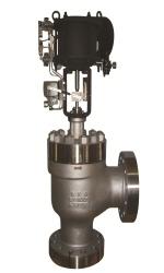 BFS Co., Ltd. Angle valve  3