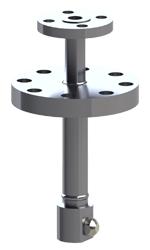 BFS Co., Ltd. Turbine bypass valve & Desuperheater  4