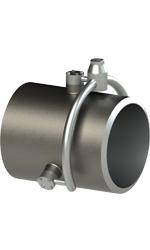 BFS Co., Ltd. Turbine bypass valve & Desuperheater  8