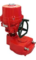 BFS Co., Ltd. Actuator  12