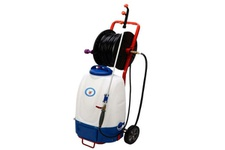 Carrier Rechargeable Sprayer