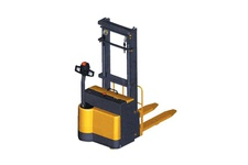 Electric P/S Stacker