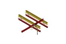 Air Balancer / Air Hoist / Rail