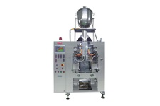 3 Side Big Size Automatic Packer