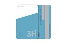BLE Card