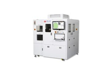 Packaging Inspection System