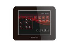5.6 inch Daul-Core Touch Panel