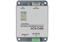 AutoBase Converter