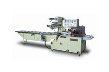 Horizontal Type Multi Packing Machine