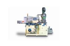 1 Line Rotary Hi-Speed Packing Machine (3 Side Packing)