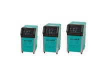 Inverter CO2/MAG/MIG Welding Machine