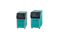 Inverter Pulse AC/DC TIG/ARC Welding Machine