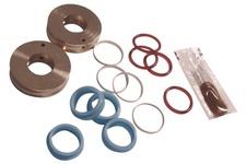 가이드부쉬 고압 씰 Set (HP Seal Kit)