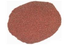 India (G) Abrasive (60-80Mesh)