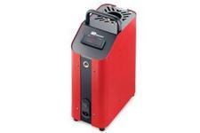 Temperature calibrator Type650