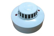 JINDOGAE Fire & Gas Detectors