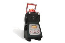 Transportable Multi Gas Monitor