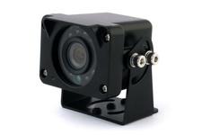 STARVIS RGBW Sensor