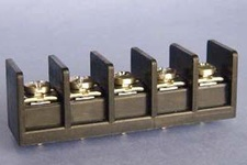 13.00mm PCB Terminal blocks
