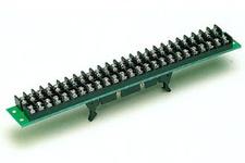 Connector I/O Module