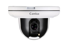 2M-Speed Dome Camera