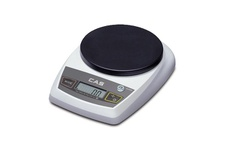 Basic Scale (Smart Weighing Scale)