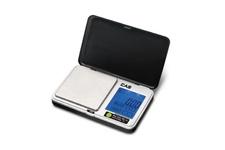 Basic Scale (Pocket-Type)