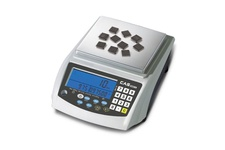 Counting Scale (Micro Weighing Scale)