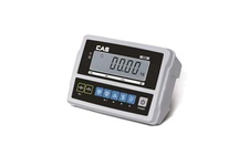Weighing & Counting Indicator