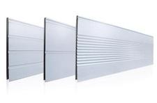 RP Type & Marble Sandwich Steel Panel