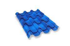 Tile Roof Steel Panel