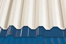 General Color Steel Panel
