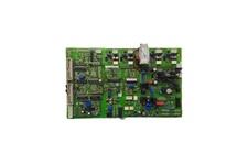 Hi Focus 440i PCB Type