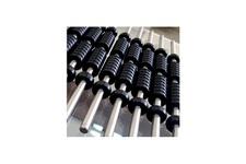Roller Shaft Assembly