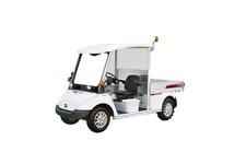 Ultimate Transport Vehicle (UTV)