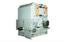 Generator & Motor