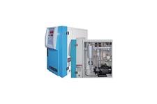 Water / Oil Temperature Controller