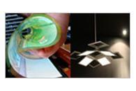 OLED Materials