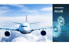 Aircraft Business