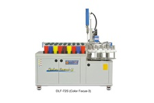 Lab. Volume Metric Auto Pipetting System (CCK-3 (1-ROBOT))