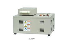 Sublimation Color Fastness Tester