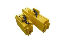 Angle Lifting Magnet