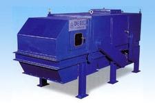 Non-ferrous Metal Separators
