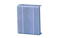 Steel Sheet Separator