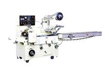 수평형 삼면 자동포장기계 (보급형)