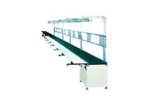 Table Belt Conveyor