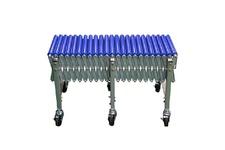 Harmonica Conveyor