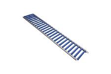 Roller Conveyor 2.5M